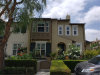 Photo of 121 S Heartwood Way, Anaheim, CA 92801 (MLS # PW19170540)