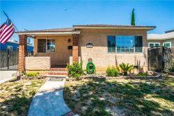 Photo of 5921 Norwalk Boulevard, Whittier, CA 90606 (MLS # PW19170661)