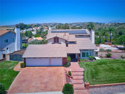Photo of 931 Sky Meadow Place, Walnut, CA 91789 (MLS # PW19170696)