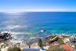 Photo of 2175 S Coast, Unit 16, Laguna Beach, CA 92651 (MLS # PW19170799)