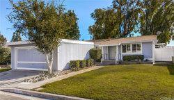 Photo of 21736 Kern Street, Yorba Linda, CA 92887 (MLS # PW19171059)