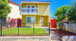 Photo of 4960 Monte Vista Street, Los Angeles, CA 90042 (MLS # PW19172021)