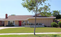 Photo of 1715 N Prelude Drive, Anaheim, CA 92807 (MLS # PW19173149)