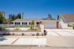 Photo of 331 Fairway Lane, Placentia, CA 92870 (MLS # PW19174726)