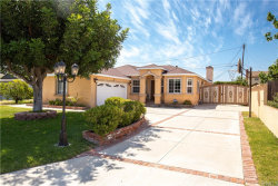 Photo of 9272 Orrey Place, Westminster, CA 92683 (MLS # PW19180345)