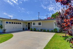 Photo of 630 Ryan Avenue, La Habra, CA 90631 (MLS # PW19181025)