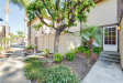Photo of 26274 Via Roble, Unit 42, Mission Viejo, CA 92691 (MLS # PW19182954)