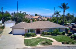 Photo of 912 Bonnie Way, Brea, CA 92821 (MLS # PW19183416)