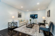 Photo of 22936 Via Pimiento, Unit 3K, Mission Viejo, CA 92691 (MLS # PW19183579)