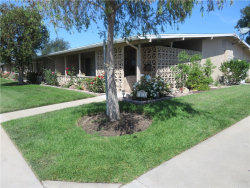 Photo of 13221 St Andrews Drive, Unit M7-153-A, Seal Beach, CA 90740 (MLS # PW19185342)