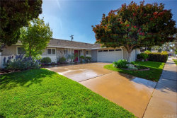 Photo of 2840 Monterey Avenue, Costa Mesa, CA 92626 (MLS # PW19185399)