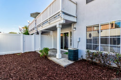 Photo of 765 Stone Harbor Circle, Unit 47, La Habra, CA 90631 (MLS # PW19186839)