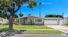 Photo of 1710 Labrador Drive, Costa Mesa, CA 92626 (MLS # PW19187113)