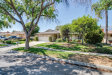 Photo of 941 W Pinto Court, Upland, CA 91786 (MLS # PW19187278)