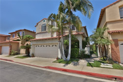 Photo of 2101 W Toledo Place, La Habra, CA 90631 (MLS # PW19187421)