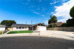 Photo of 2113 Jeffrey Circle, Placentia, CA 92870 (MLS # PW19187731)