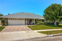 Photo of 219 Platte Way, Placentia, CA 92870 (MLS # PW19187881)