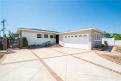Photo of 331 Twilight Street, Placentia, CA 92870 (MLS # PW19188013)