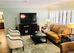 Photo of 250 The Village, Unit 112, Redondo Beach, CA 90277 (MLS # PW19188060)