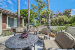 Photo of 9 Bird Wing, Irvine, CA 92604 (MLS # PW19188134)
