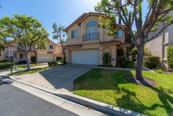 Photo of 705 Orchard, Azusa, CA 91702 (MLS # PW19188161)