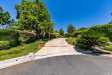 Photo of 4755 Lasheart Drive, La Canada Flintridge, CA 91011 (MLS # PW19189621)