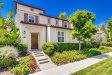 Photo of 90 Canyoncrest, Irvine, CA 92603 (MLS # PW19190001)