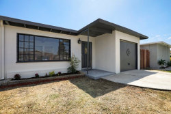Photo of 3724 W 144th Place, Hawthorne, CA 90250 (MLS # PW19190670)