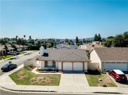 Photo of 370 Portola Avenue, La Habra, CA 90631 (MLS # PW19191099)