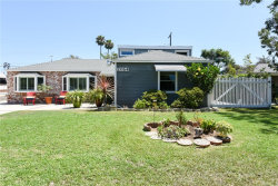 Photo of 2064 Monrovia Avenue, Costa Mesa, CA 92627 (MLS # PW19191352)