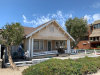 Photo of 6600 E Bay Shore, Long Beach, CA 90803 (MLS # PW19191532)