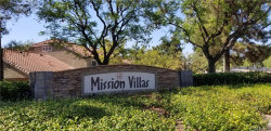 Photo of 200 E Alessandro Boulevard, Unit 50, Riverside, CA 92508 (MLS # PW19191907)