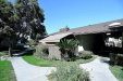 Photo of 13640 La Jolla Circle, Unit B, La Mirada, CA 90638 (MLS # PW19191936)