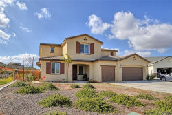 Photo of 13375 Paragon Circle, Riverside, CA 92503 (MLS # PW19191976)