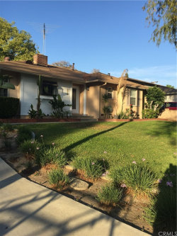Photo of 14417 Tedemory Drive, Whittier, CA 90605 (MLS # PW19192599)