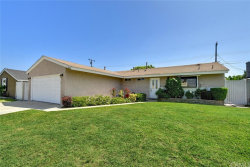 Photo of 10232 Aurelia Avenue, Cypress, CA 90630 (MLS # PW19192685)