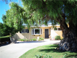 Photo of 9351 Central Avenue, Garden Grove, CA 92844 (MLS # PW19192847)
