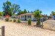 Photo of 1022 5th Street, Norco, CA 92860 (MLS # PW19193044)