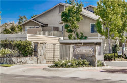 Photo of 12612 Fieldstone Lane, Unit 75, Garden Grove, CA 92845 (MLS # PW19193101)