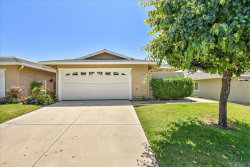 Photo of 3407 Paseo Flamenco, San Clemente, CA 92672 (MLS # PW19193927)