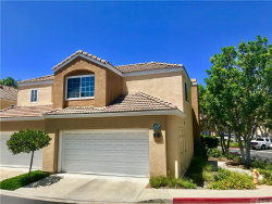 Photo of 1 Sandcastle, Aliso Viejo, CA 92656 (MLS # PW19193947)