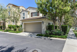 Photo of 23 Periwinkle, Irvine, CA 92618 (MLS # PW19193981)