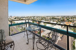Photo of 1310 E Ocean Boulevard, Unit 1506, Long Beach, CA 90802 (MLS # PW19194140)