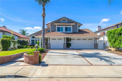 Photo of 6821 Meadowlark Lane, Chino, CA 91710 (MLS # PW19194160)