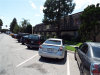Photo of 5535 Ackerfield Avenue, Unit 26, Long Beach, CA 90805 (MLS # PW19194562)
