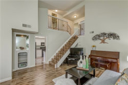 Photo of 5824 Laguna Way, Unit 32, Cypress, CA 90630 (MLS # PW19194847)