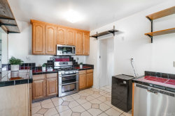 Photo of 16114 Virginia Avenue, Bellflower, CA 90706 (MLS # PW19194984)