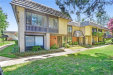 Photo of 601 Briarwood Lane, San Dimas, CA 91773 (MLS # PW19195028)