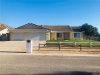 Photo of 866 Wrangler Way, Norco, CA 92860 (MLS # PW19195068)