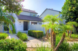 Photo of 810 W Lambert Road, Unit F, La Habra, CA 90631 (MLS # PW19195330)
